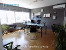 property for sale in Paphos, Paphos