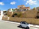 Villa in Mesa Chorion, Paphos