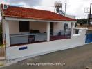 3 bedroom Detached house for sale in Lyso, Paphos
