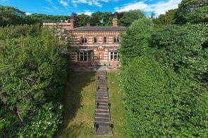 Photo of Brackendene House, Brackendene Drive, Gateshead
