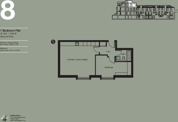 Apartment 8.PNG