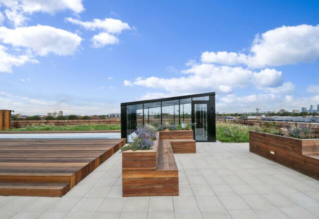 Rooftop-3-Warehaus.jpg