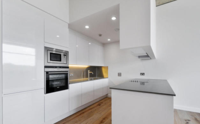 warehaus-kitchen-2.png