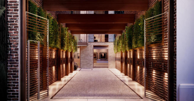 FB-1200_628-Park Place_18_entrance.jpg
