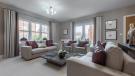 Durham lounge