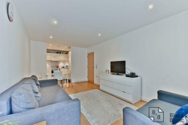 Living Room/ K...