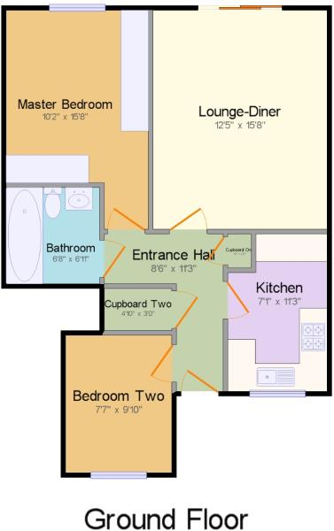 CWQuickSketch.jpg