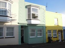Photo of Wilkes Road, Sandown, Isle Of Wight, PO36
