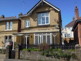 Photo of North Road, Shanklin, Isle Of Wight, PO37