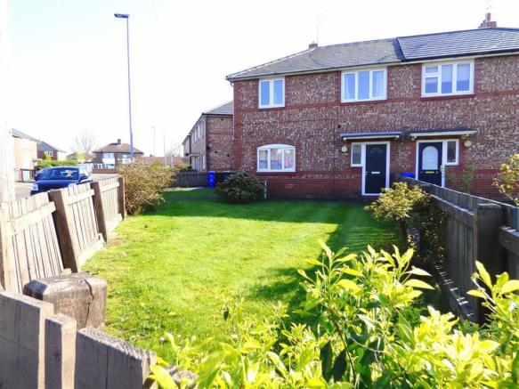 3 bedroom semi detached house for sale in rosedale road fallowfield rh rightmove co uk