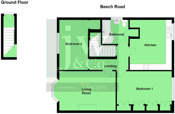 43 Beech Road.PNG
