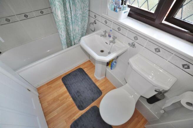 Broadlake Bath.jpg