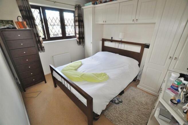Broadlake Bed1.jpg