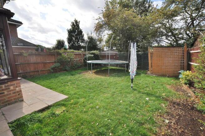 Broadlake Garden.jpg