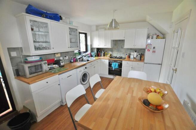 Broadlake Kitchen.jpg