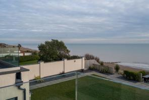 Photo of Hartfield Place, Bexhill-on-Sea, TN39