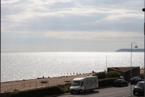 Photo of West Parade, Bexhill on Sea, TN39