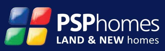 PSP logo navy land & new homes3.jpg