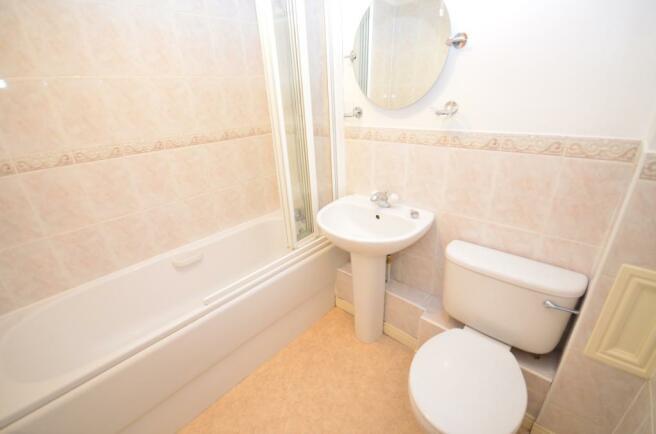 applecross bathroom