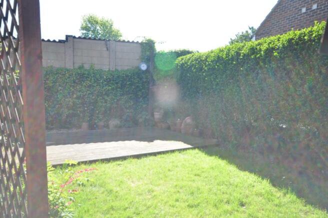6 brabourne garden 1