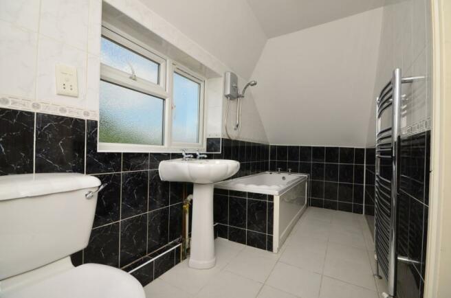 bathroom 16a