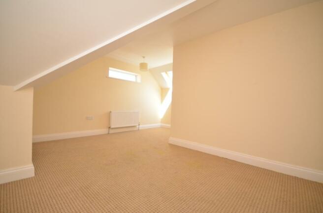 Bedroom 1 16a