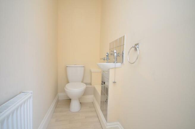 WC 16a