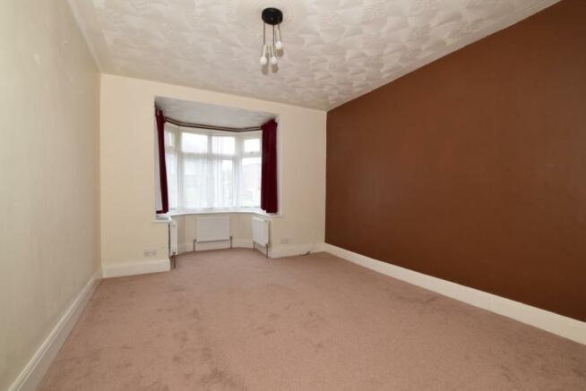 beresford lounge