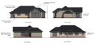 Proposed Bungalow...