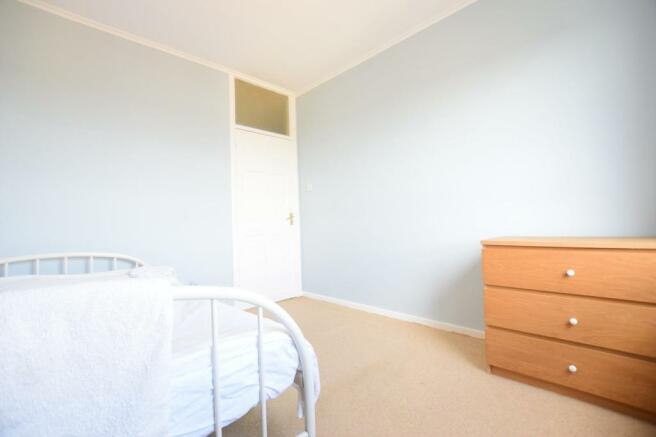 Bedroom One alt
