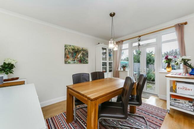 Dining Room (angle 3)