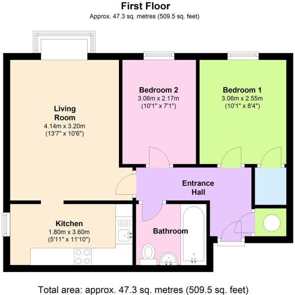 19 Walkers Place - All Floors.jpg