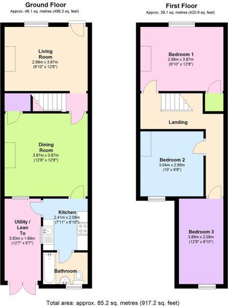 Connaught Road - All Floors.jpg
