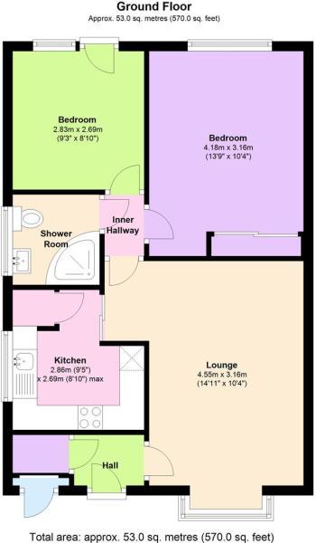 Floor Plan - 31 Banks Road CV6 1JT.JPG