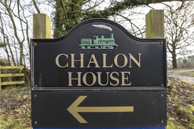ChalonH-03A.jpg