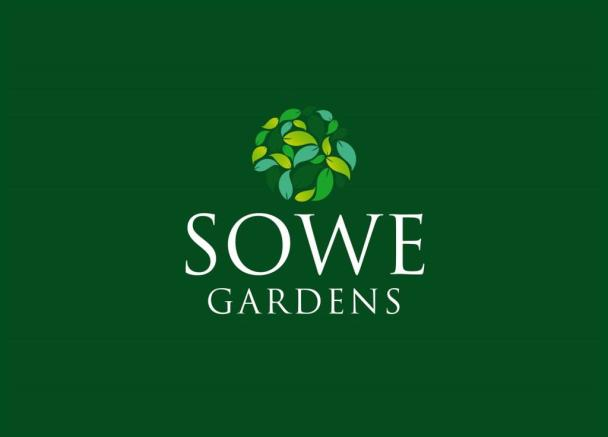 Sowe Gardens logofinal.jpg