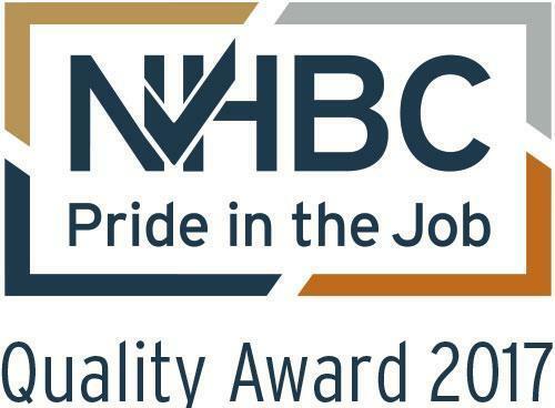 NHBC AWARD.jpg