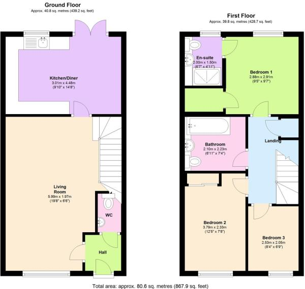 Plot 10 Princethorpe Way, Coventry.JPG