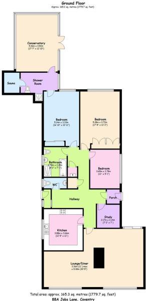 88A Jobs Lane, Coventry floor plan.JPG