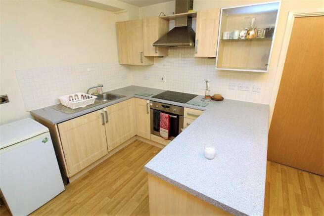meridian kitchen.jpg