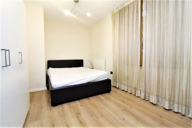 mer bedroom 2.jpg