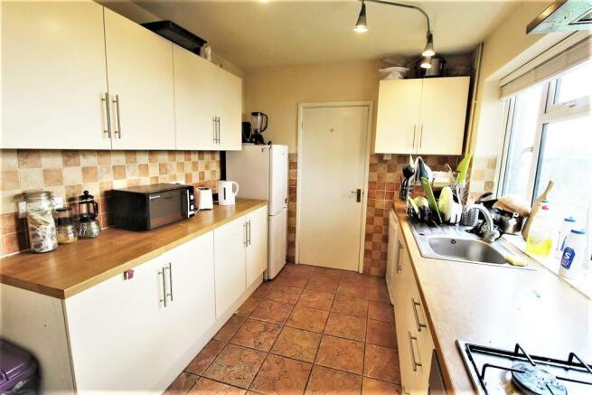 starley kitchen (2).jpg