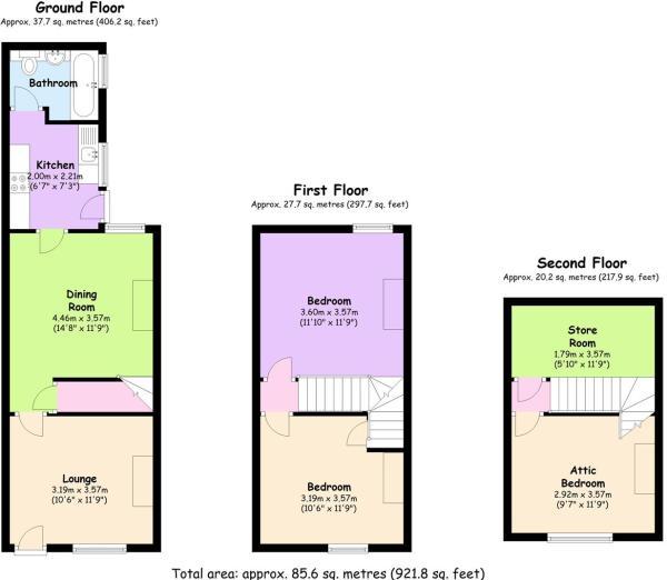 93 Hollis Road Floor Plan.JPG