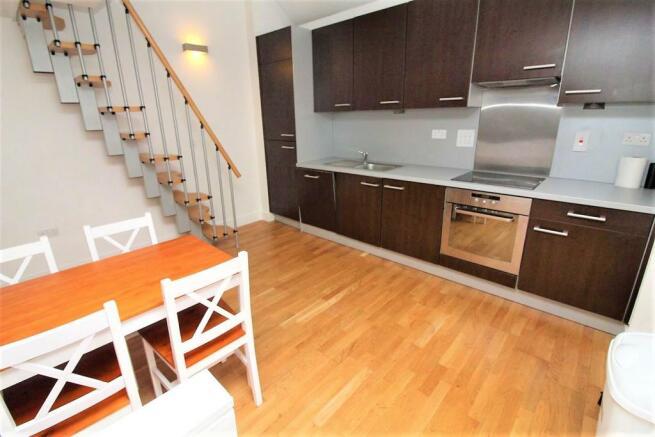 triumph house kitchen (2).jpg
