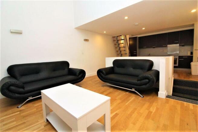 cable yard lounge (2).jpg
