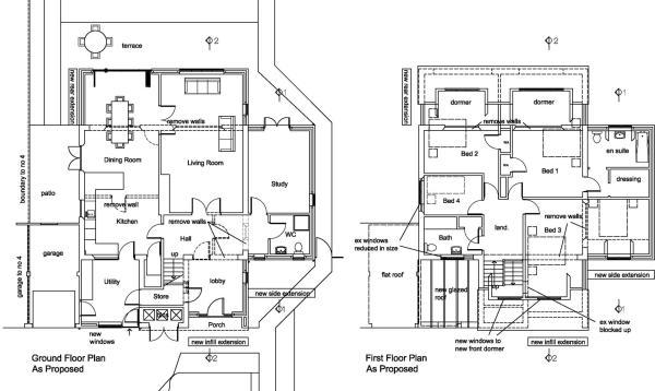 2 Crossway Proposed Layout.jpg
