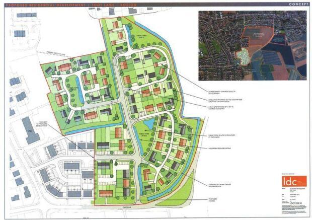 Concept Plan 94