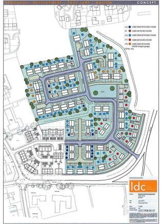 Concept Plan 107