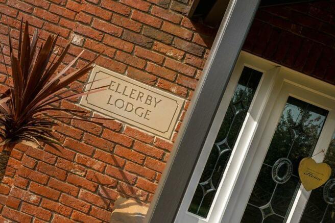 4 Ellerby Court