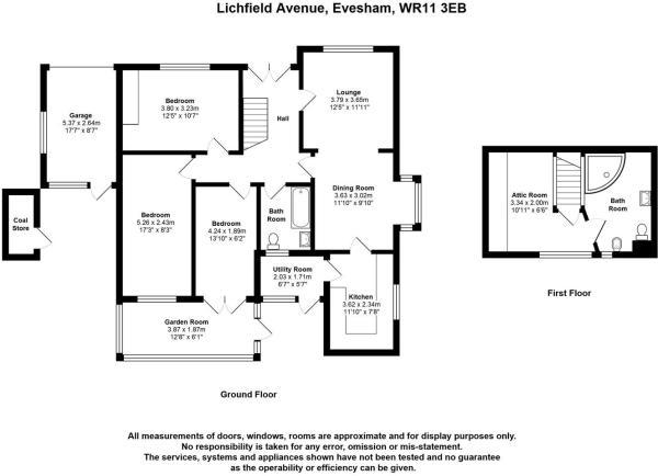 68 Lichfield Avenue Evesham Floor Plan.jpg